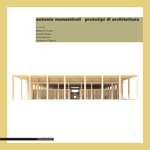 Antonio Monestiroli – Prototipi di architettura