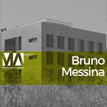 Bruno Messina a mantova