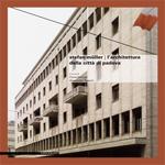 Stefan Müller – L'architettura della città di Padova