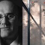 Paolo Zermani architettura: la luce del sacro