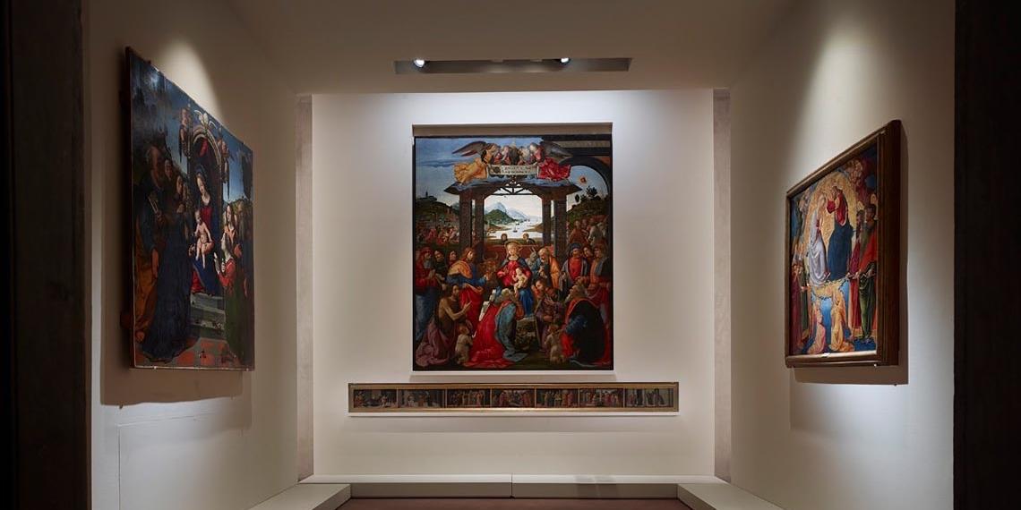 architettura-rapporto-con-lantico-gallery-03