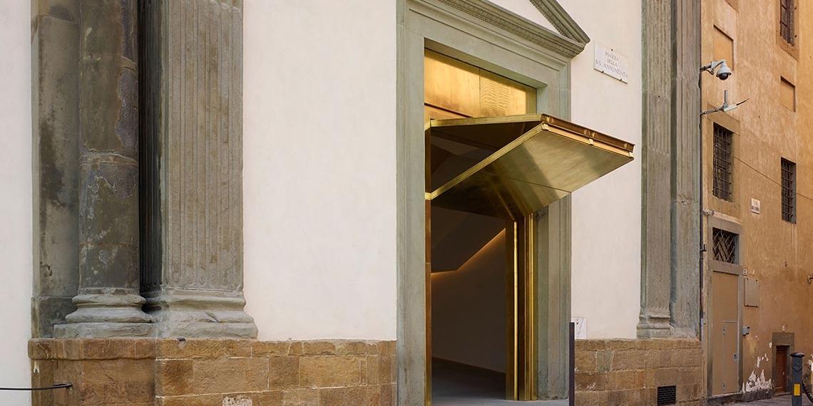 architettura-rapporto-con-lantico-gallery-07