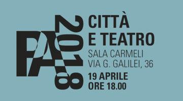 Città e Teatro