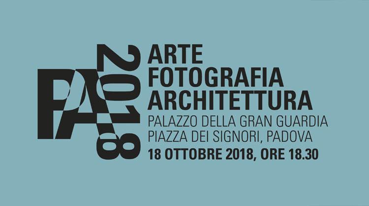 Fotografia tra arte e architettura: un confronto con Marco Introini e Carlo Benvenuto