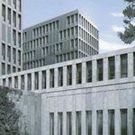 Nuova Architettura Razionale