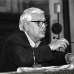 Associazione Culturale Di Architettura - Antonio Monestiroli