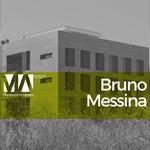 Bruno Messina a mantova