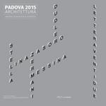 Associazione Culturale Di Architettura - Padova 2015 Architettura - Presentazione libro