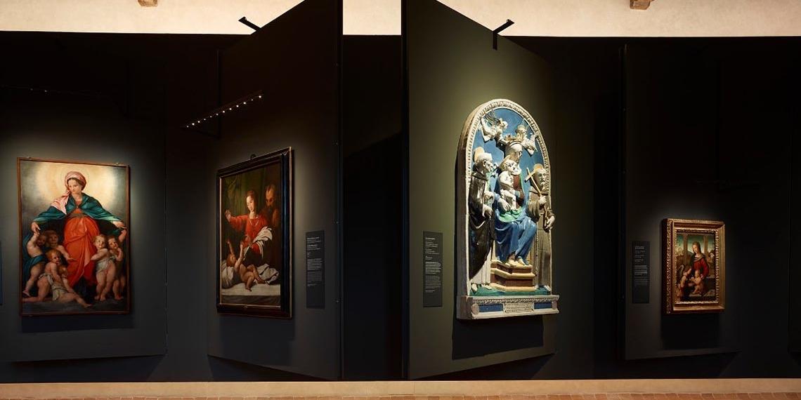 architettura-rapporto-con-lantico-gallery-01
