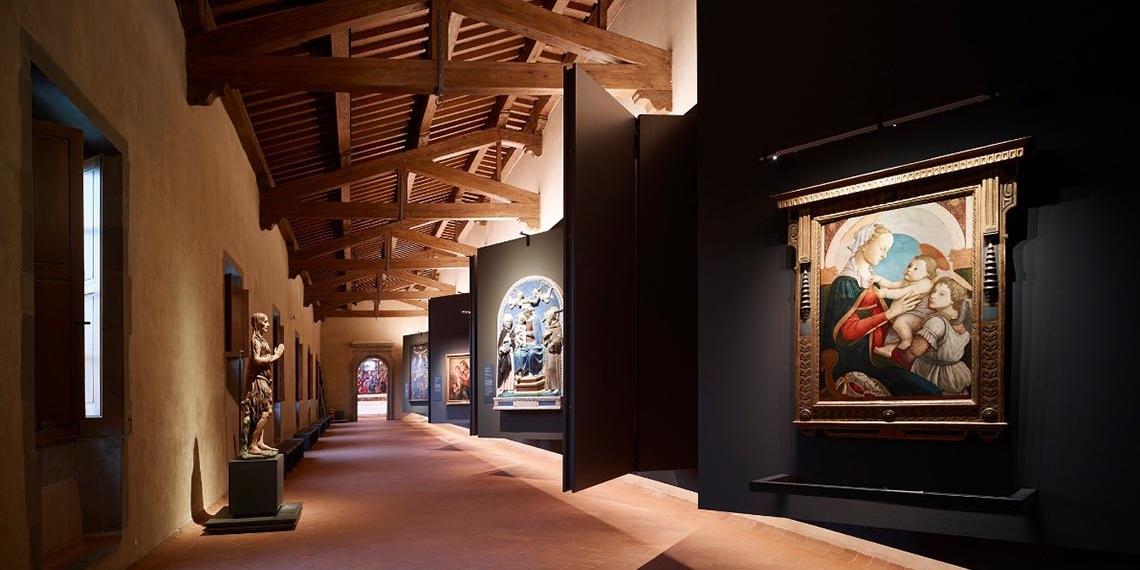 architettura-rapporto-con-lantico-gallery-02