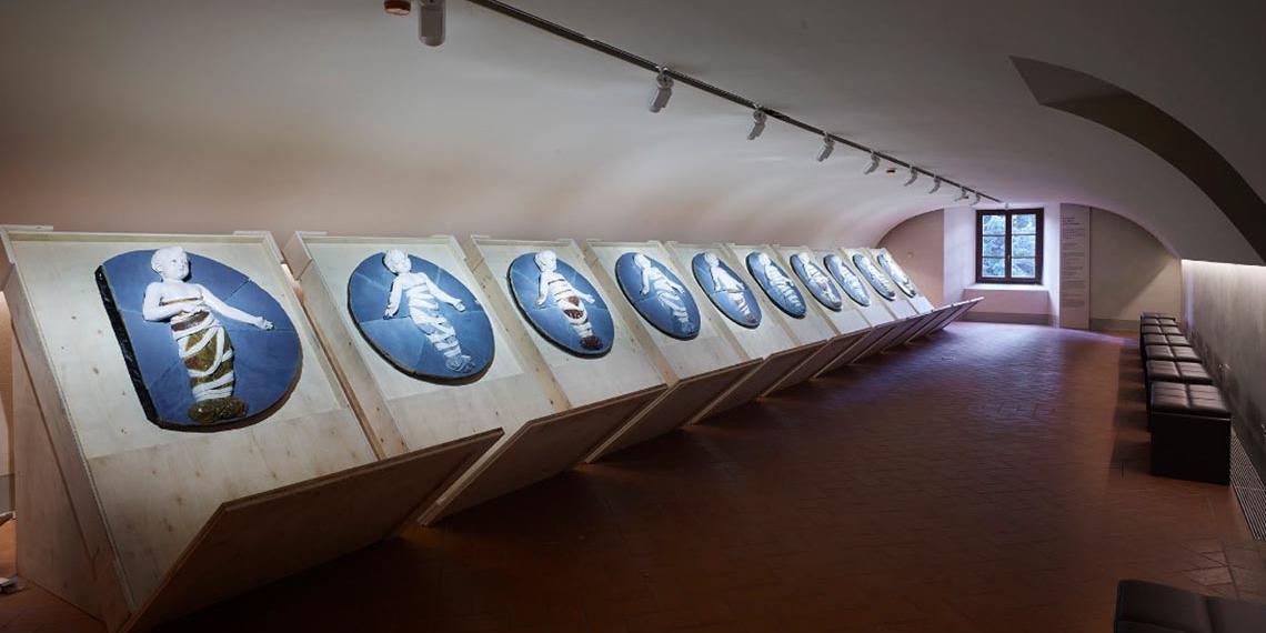 architettura-rapporto-con-lantico-gallery-04