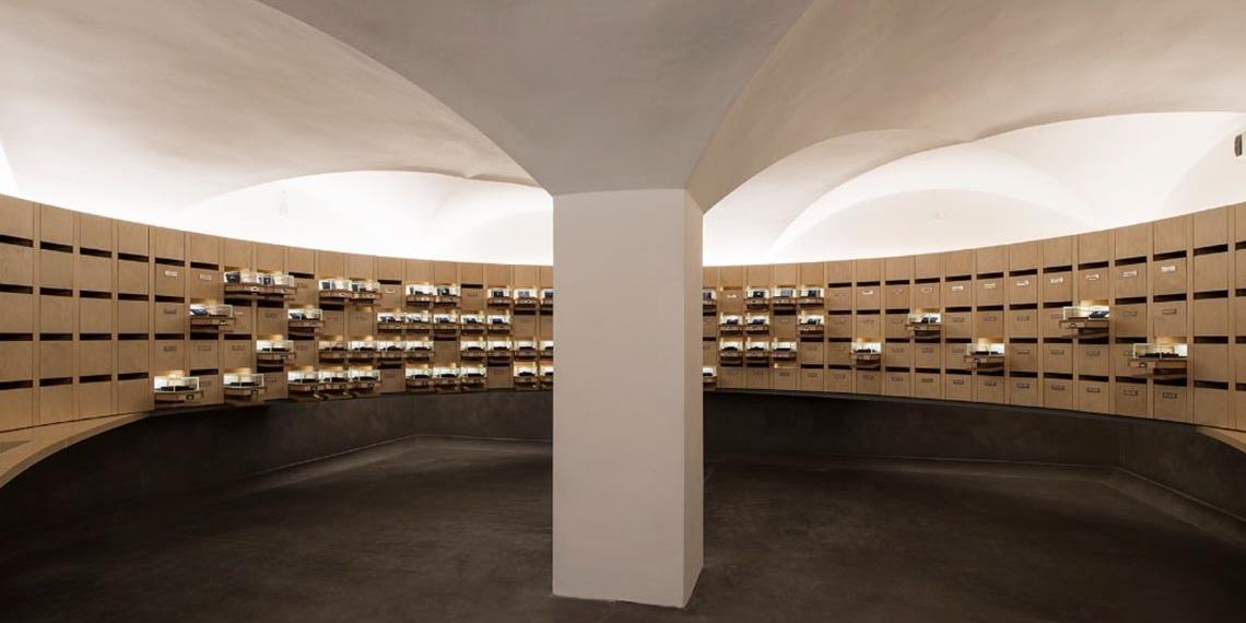 architettura-rapporto-con-lantico-gallery-05