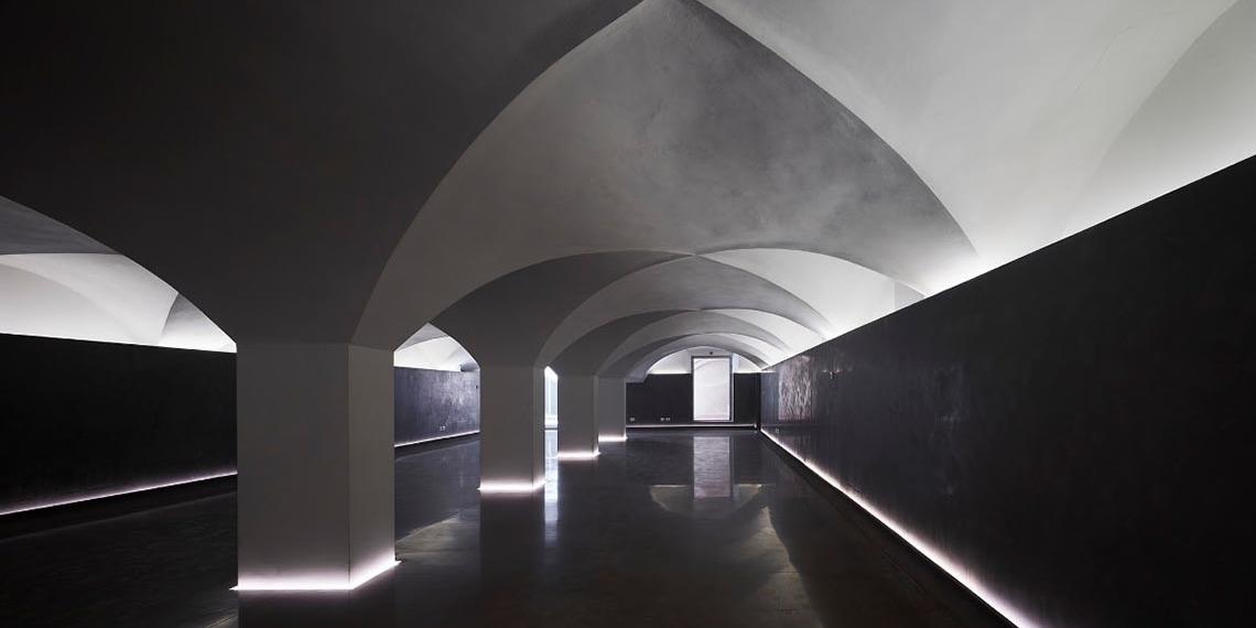 architettura-rapporto-con-lantico-gallery-06