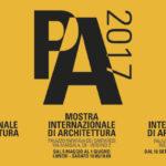 Associazione Culturale Di Archiettura - Padova 2017 Architettura