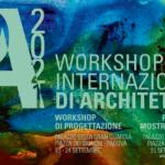 Banner Workshop PA2021